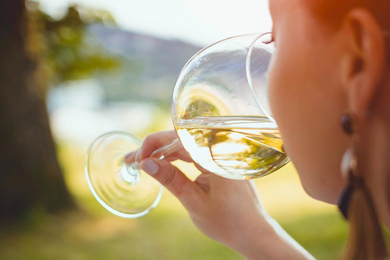 bessìu nasco di Cagliari audarya doc Sardegna autoctono vino bianco